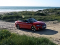 2018 Audi S5 Cabriolet and Audi A5 Cabriolet-33