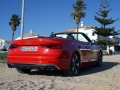 2018 Audi S5 Cabriolet and Audi A5 Cabriolet-38