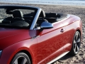 2018 Audi S5 Cabriolet and Audi A5 Cabriolet-44