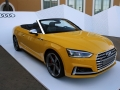 2018 Audi S5 Cabriolet and Audi A5 Cabriolet-65