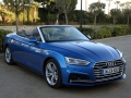2018 Audi S5 Cabriolet and Audi A5 Cabriolet-66