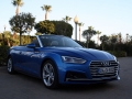 2018 Audi S5 Cabriolet and Audi A5 Cabriolet-67