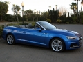 2018 Audi S5 Cabriolet and Audi A5 Cabriolet-68