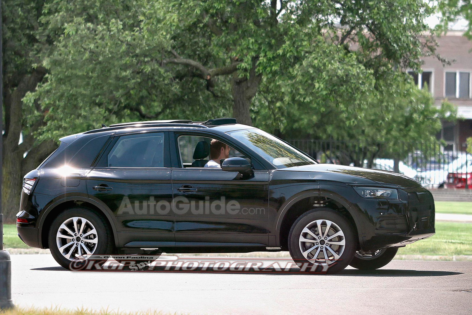 2018 audi q5 spy photos 03