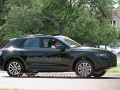 2018-audi-q5-spy-photos-03
