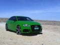 2018-Audi-RS-3-Review-Desert