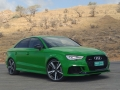 2018-Audi-RS-3-Review-Hero-low