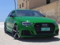 2018-Audi-RS-3-Review-close-building