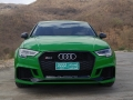 2018-Audi-RS-3-Review-front-profile