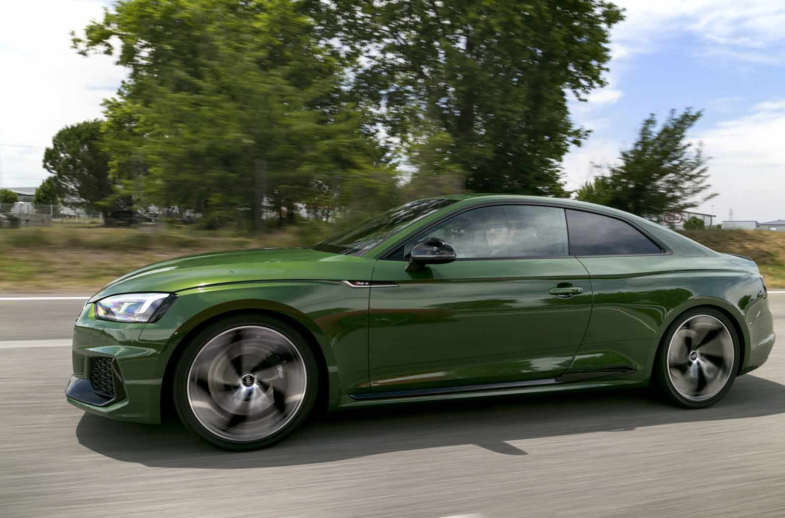 2018 audi rs5 coupe. interesting audi 2018 audi rs 5 reviewwilson001 in audi rs5 coupe 0
