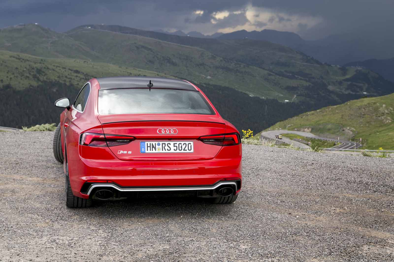 2018 audi rs 5 review wilson 007