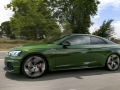 2018 Audi RS 5 Review-Wilson-001