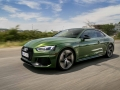 2018 Audi RS 5 Review-Wilson-002