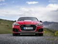 2018 Audi RS 5 Review-Wilson-004