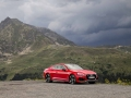 2018 Audi RS 5 Review-Wilson-005