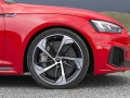 2018 Audi RS 5 Review-Wilson-006