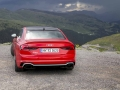 2018 Audi RS 5 Review-Wilson-007