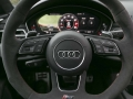 2018 Audi RS 5 Review-Wilson-010