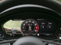2018 Audi RS 5 Review-Wilson-011