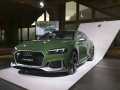 2018 Audi RS 5 Review-Wilson-016