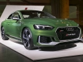 2018 Audi RS 5 Review-Wilson-018