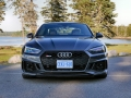 2018-Audi-RS5-review-photo-Benjamin-Hunting-AutoGuide00085