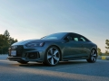 2018-Audi-RS5-review-photo-Benjamin-Hunting-AutoGuide00093