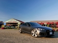 2018-Audi-RS5-review-photo-Benjamin-Hunting-AutoGuide00094