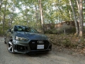 2018-Audi-RS5-review-photo-Benjamin-Hunting-AutoGuide00098