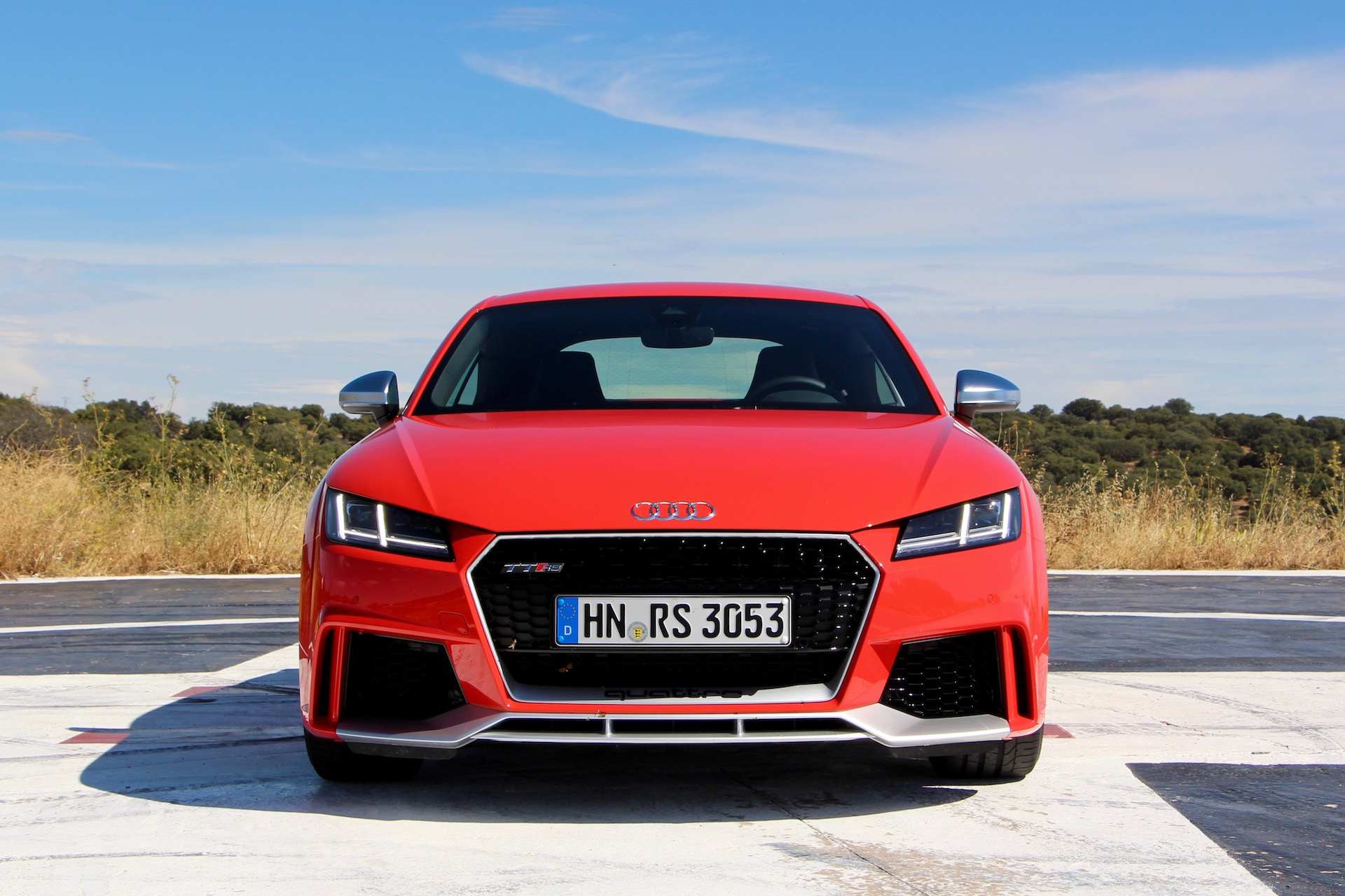 audi new car specifications used car data. Black Bedroom Furniture Sets. Home Design Ideas