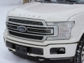 2018-Ford-F-150-Grille-01