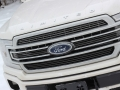 2018-Ford-F-150-Grille-02