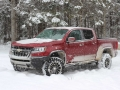 2018-Chevrolet-Colorado-ZR2-01