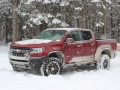 2018-Chevrolet-Colorado-ZR2-02