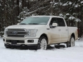 2018-Ford-F-150-02