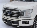 2018-Ford-F-150-03