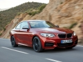 2018-bmw-2-series-coupe-01