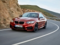 2018-bmw-2-series-coupe-02