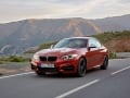2018-bmw-2-series-coupe-03