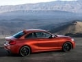 2018-bmw-2-series-coupe-04