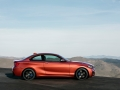 2018-bmw-2-series-coupe-05
