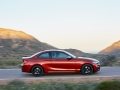 2018-bmw-2-series-coupe-06
