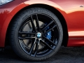2018-bmw-2-series-coupe-08