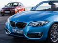 2018-bmw-2-series-coupe-and-convertible-01