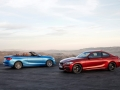 2018-bmw-2-series-coupe-and-convertible-03