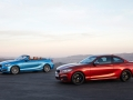 2018-bmw-2-series-coupe-and-convertible-04