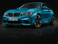 2018-bmw-m2-coupe-01