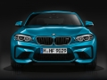 2018-bmw-m2-coupe-02