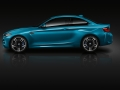 2018-bmw-m2-coupe-03