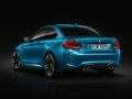 2018-bmw-m2-coupe-04